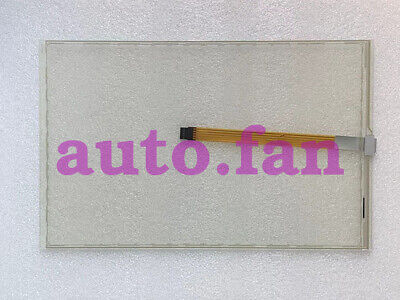 For AMT28261 91-28261-00A 1071.0124A touchpad