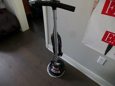 ORECK ULTRA ORB700MB Orbiter Heavy-Duty Floor Polisher Buffer Commercial Machine