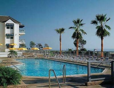 Riviera Beach & Spa 1 Bedroom Even Year Timeshare For Sale