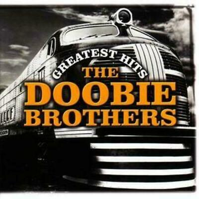 The Doobie Brothers : Best Of CD (2004) - Excellent Condition