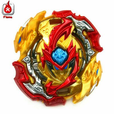 New Beyblade Burst B-149 GT Lord Spriggan Metal Burst Only Without Launcher Gift