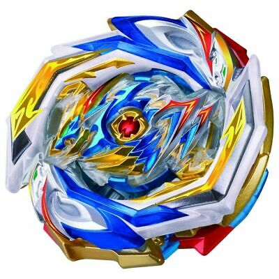 Beyblade BURST GT B-154 DX Booster Imperial Dragon.Ig' Without Launcher Gift