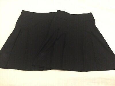 PBC High School Senior Girls Skirts size 8