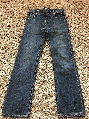 Boys GAP Jeans Age 13 Years