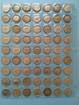 1920-1966 CANADIAN QUARTERS 25c  LOT OF 12  80/% SILVER COINS FV $3.00  B1238