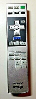 Projector Remote Control For NEC NP53 NP60 NP610 NP115 RD-443E VT491 #D2186 LV