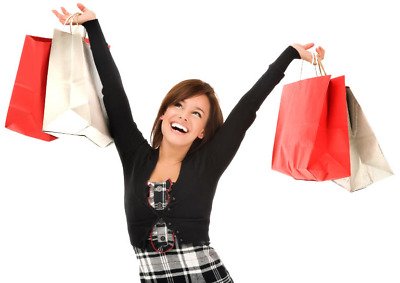 Discounts for 2500 stores $10 Welcome Bonus and start Cash Back Save Deals
