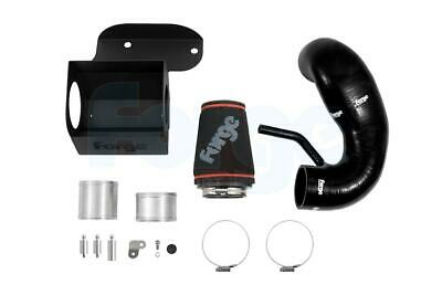 VW UP 1.0 TSI GTI Forge Motorsport Performance Induction Kit