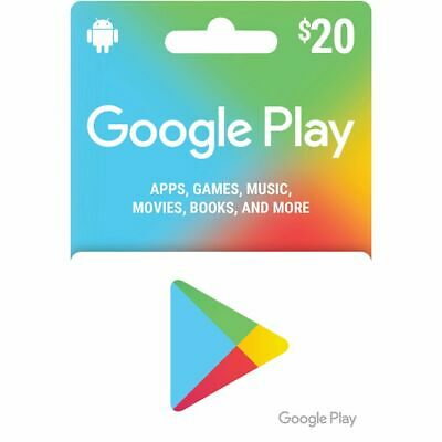 How To Get Discounted Google Play Cards UP To 10-60% Off + BONUS Cash Back
