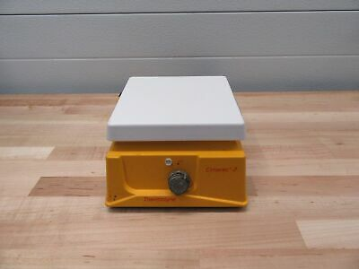 Barnstead Thermolyne S46725 Cimarec 2 Magnetic Stirrer