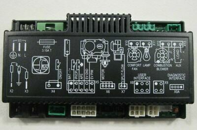 Proflame 2 Gas Fireplace Stove Control Module Basic Gsb 250