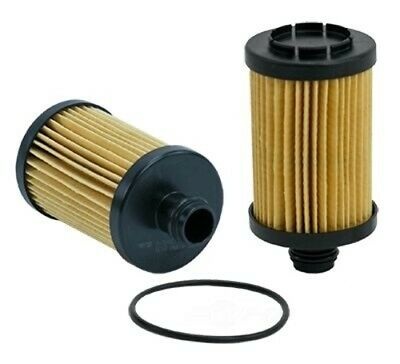 Engine Oil Filter Wix WL10060