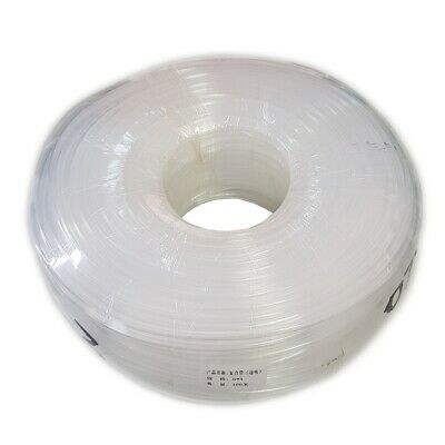 10 meters Solvent Ink Tube for Wide Format Printers 4mmx6mm
