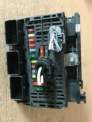 Mercedes ECU SET A CLASS W169 A160 ENGINE IGNITION CONTROL UNIT  6401500100