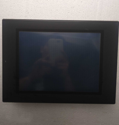 ONE Used Keyence touchscreen VT2-10SB VT210SB in good condition