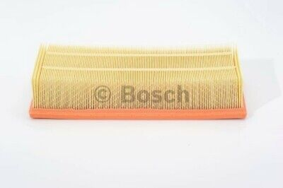 Bosch Air Filter Fits VW Caddy Mk3 1.9 TDI UK Bosch Stockist #2