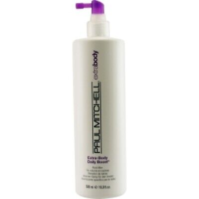 Paul Mitchell Extra Body Daily Boost Root Lifter 16.9 Oz For Anyone