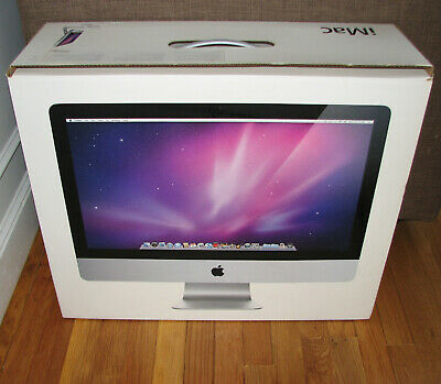 APPLE IMAC A1419 27/'/' 2012-2015 SCREEN ADHESIVE STRIP STICKERS 946-4549//4550 A73