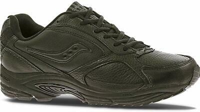 saucony grid omni walker review Sale,up to 47% Discounts