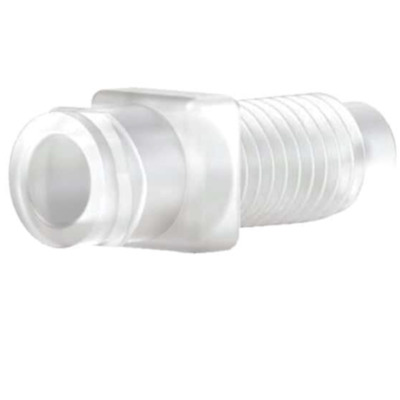 P-624 Threaded Luer Adapter Pack of 18 NEW