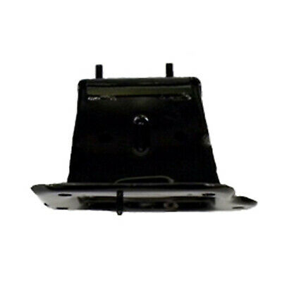 TO1067160 Front Right Side Bumper Mounting Bracket Steel Fits 08-14 Scion XD NSF
