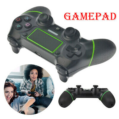Controller Wireless for PS4 PlayStation Dualshock 4 Bluetooth Gamepad Joystick