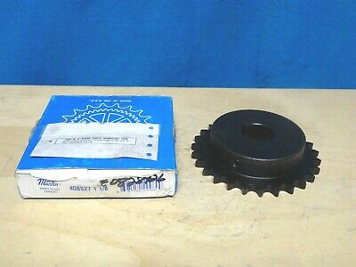 """Genuine Martin SPROCKET ROLLER (NEW in the BOX) ~ PN: 40BS27, 40B27 ~ 1-1/8"""""""