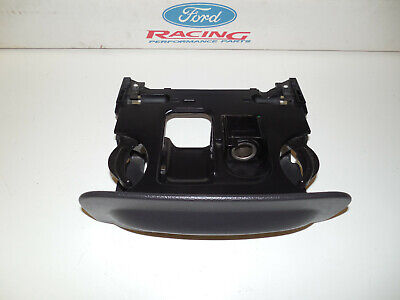 03 - 11 Crown Victoria / Marquis Dash Cup Holder Ashtray Cupholder Charcoal Oem
