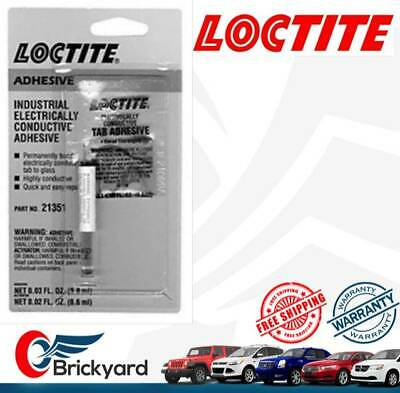 Loctite 263 Threadlocker Surface Insensitive High Strength Red 6 Ml 2203451