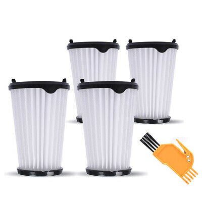 Filters Washing Brushes For AEG CX7 CX7-2 AEF150 Vacuum Cleaners Accessory Part