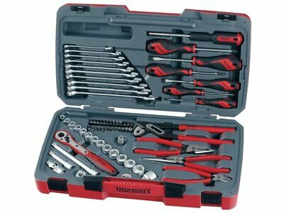 T3867 Tool Set of 67 3/8in Drive TENT3867