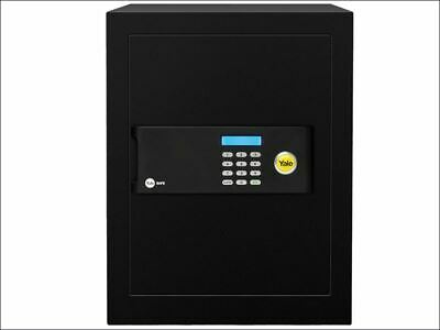 Premium Office Safe (1k Cash) YALYSB400EB1