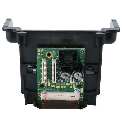 NEW FOR HP688 CN688A 364 PrintHead for HP3070 3520 5525 4615 4620 5520 5510 5514