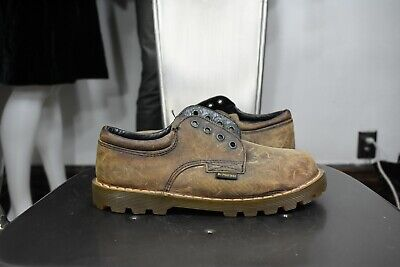 Dr Martens JAKE D Softy T Junior PS Kids Fashion Boots Yellow 16680700 L