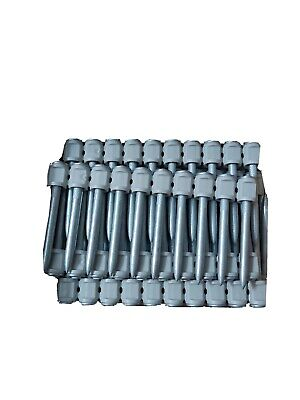 Hilti 47Mm Genuine Nails For Hilti Dx460 X-Dni 47Mx 34382 Magazine