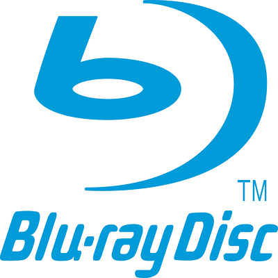 Blu-Ray Movies...NO DIGITAL CODE!