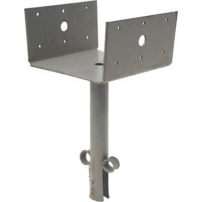 Simpson Strong-Tie Elevated Post Base