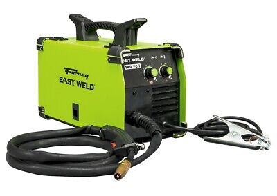 "20 Tips .035/"" for Forney 140//140MP//190//190MP//Easy weld 140 FC-I//MP welding gun"