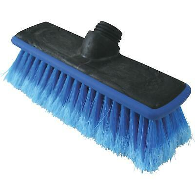 Carrand Flow-Thru Wash Replacement Brush Head