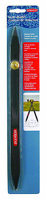 Derwent Folding Scale Divider - Technical Drawing, Sketch Tool Ratio 4:1 to 1:4