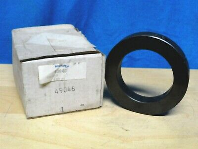 Boston Gear ~ Bore Shaft Collar ~ Pn: 49046 ~ Type Csc300 ~ New Old Stock