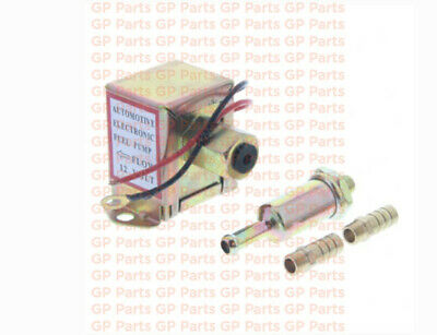 Toyota 00591-05418-81, Fuel Pump - Electric, Forklift