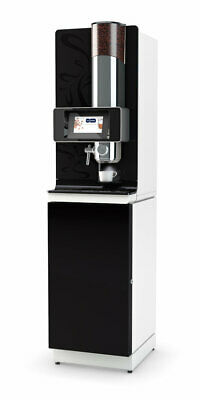 commercial coffee machine bean to cup rated in best top 10 machines