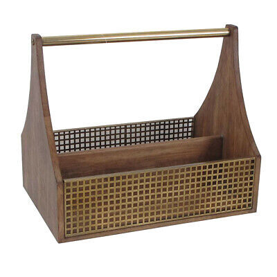 NEW Luxe Carry Tray - SLH House,Kitchen & Butler Trays