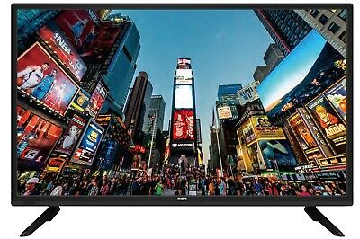 """8ms response time GREAT FOR GAMING 23/"""" LG 23LS7DC HD TV with HDMI /& VGA inputs."""