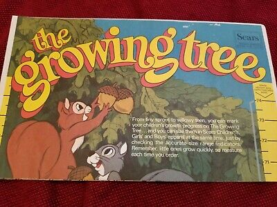 WINNIE THE POOH POSTER House Gathering RARE NEW 1218