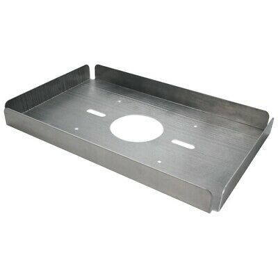 Allstar Performance 23266 Flat Scoop Tray for 4150 Carb NEW