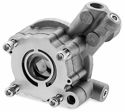 Twin Power HP Oil Pump 87076