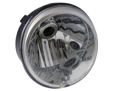 Vespa GTS 250 Headlight Assembly