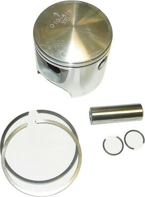 WSM 010-815-06K Piston Kit